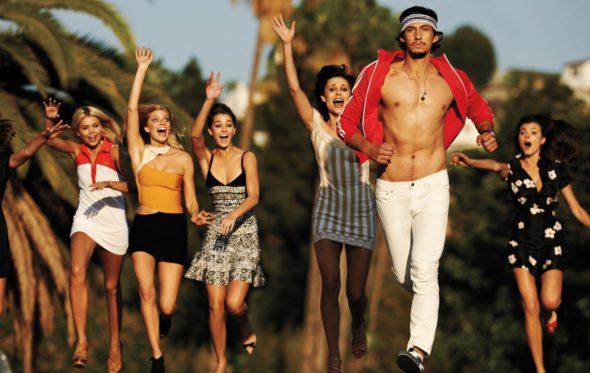 Τρέχεις ή… «τρέχεις»: Τα «εισαγωγικά» στη λέξη που κάνουν τη διαφορά