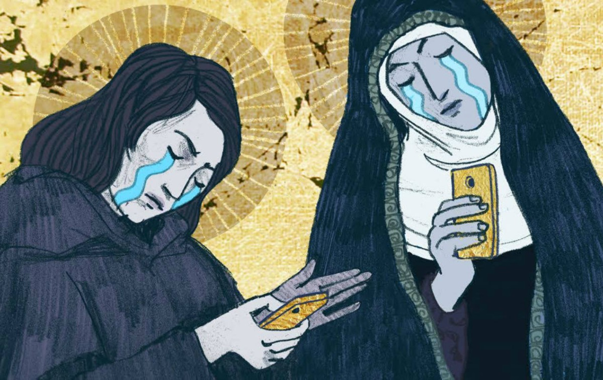 death-and-emojis-how-grief-manifests-on-social-media-1459089549