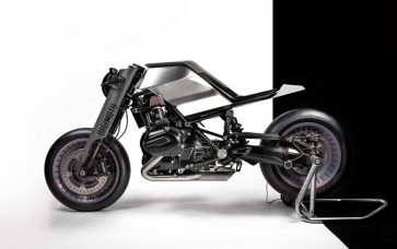 digimoto-motorcycle-christian-zanzotti-8