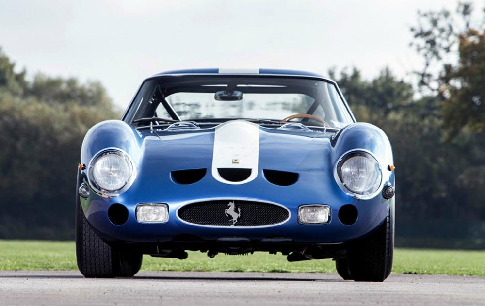 ferrari-250-gto-1962-expensive-car-2
