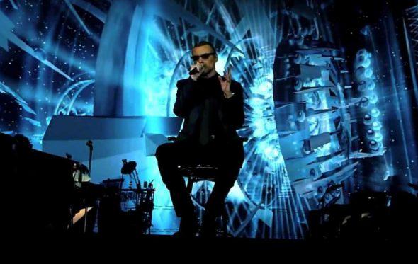 Δέκα τραγούδια που θα μας θυμίζουν πάντα τη φωνή του George Michael