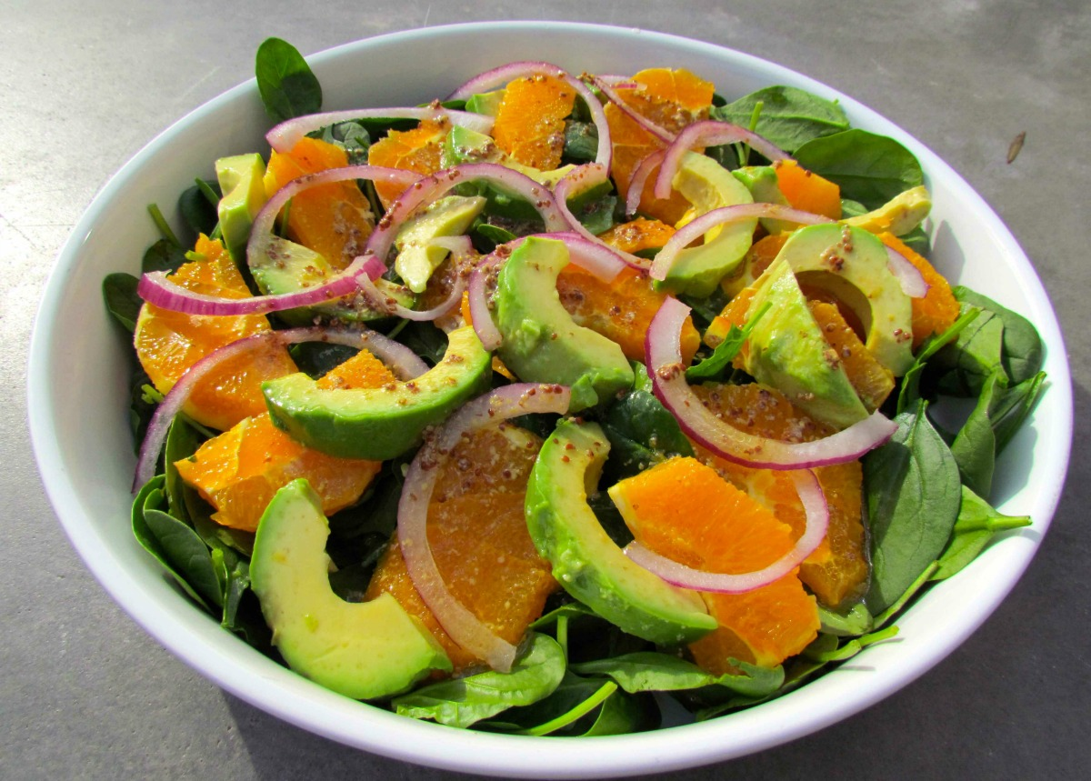 orange-and-avocado-salad-with-orange-mustard-dressing-copy-2