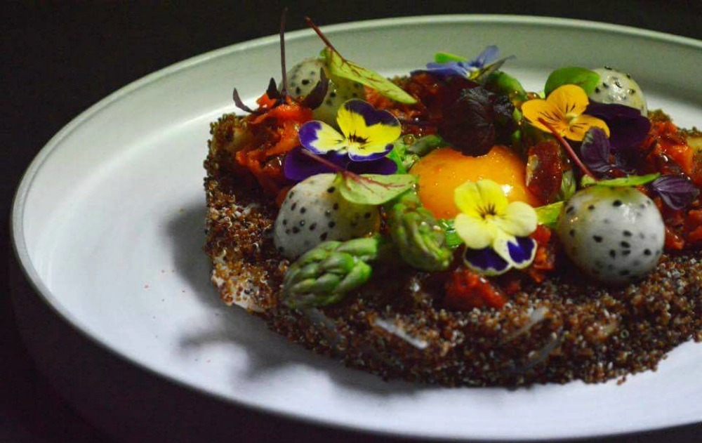 salata-tsilias
