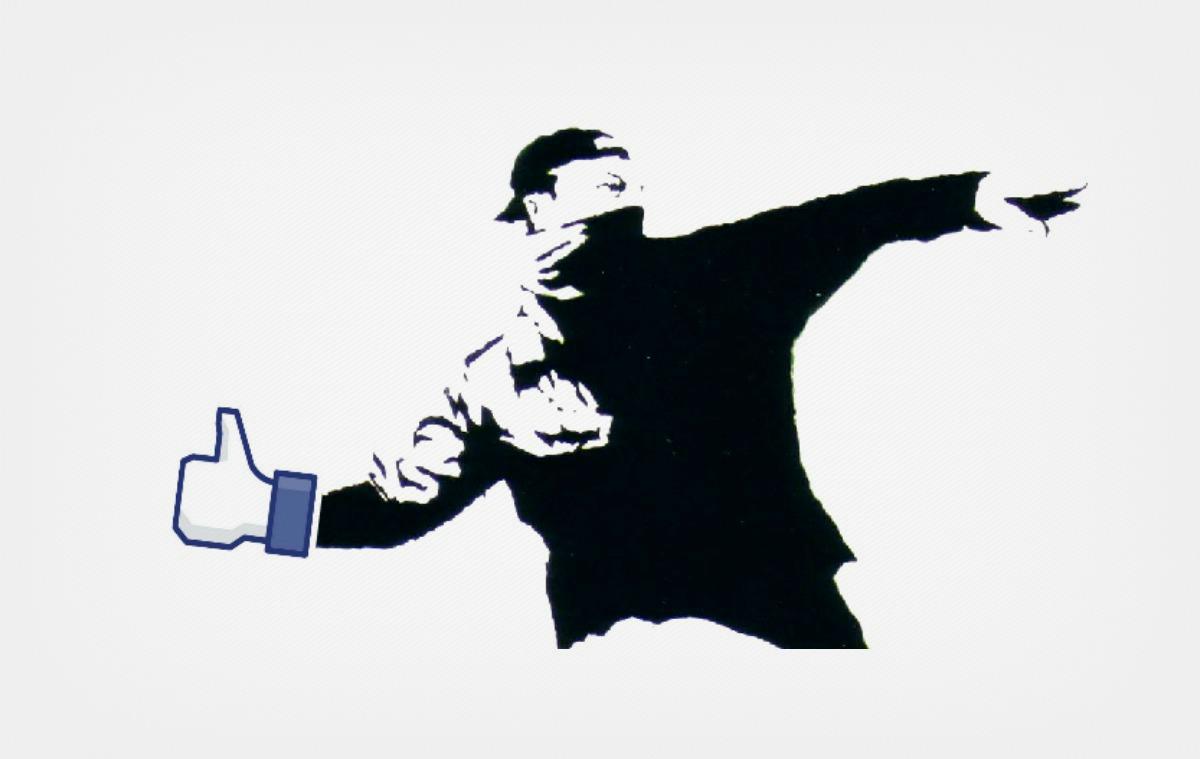 social_banksy