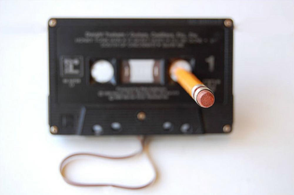 tape-pencil2
