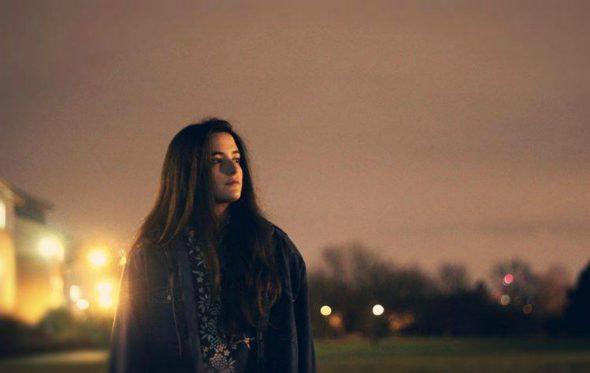 Sma Rag Da: Λονδίνο, indie pop μουσικές και… κλαρίνα