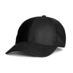 H&M μαύρο καπέλο, 7.99€, Η&Μ