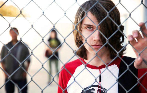 The Bad Kids: Τα παιδιά είναι εντάξει