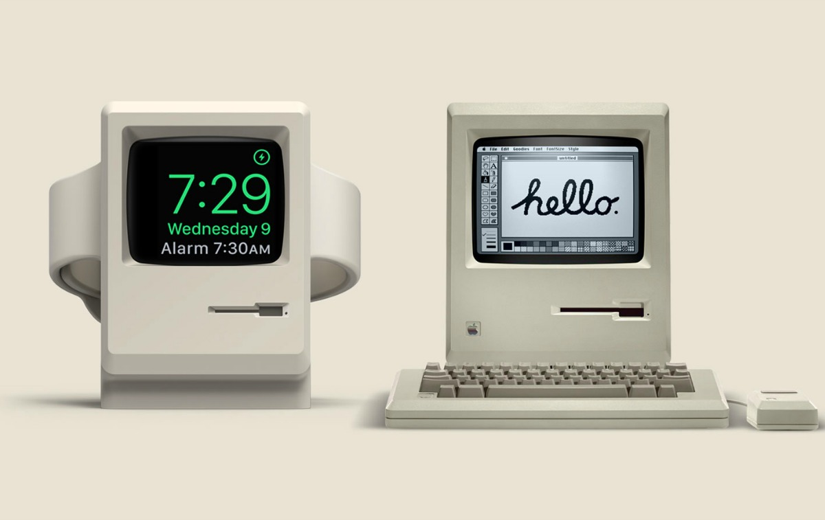 apple-watch-w3-stand