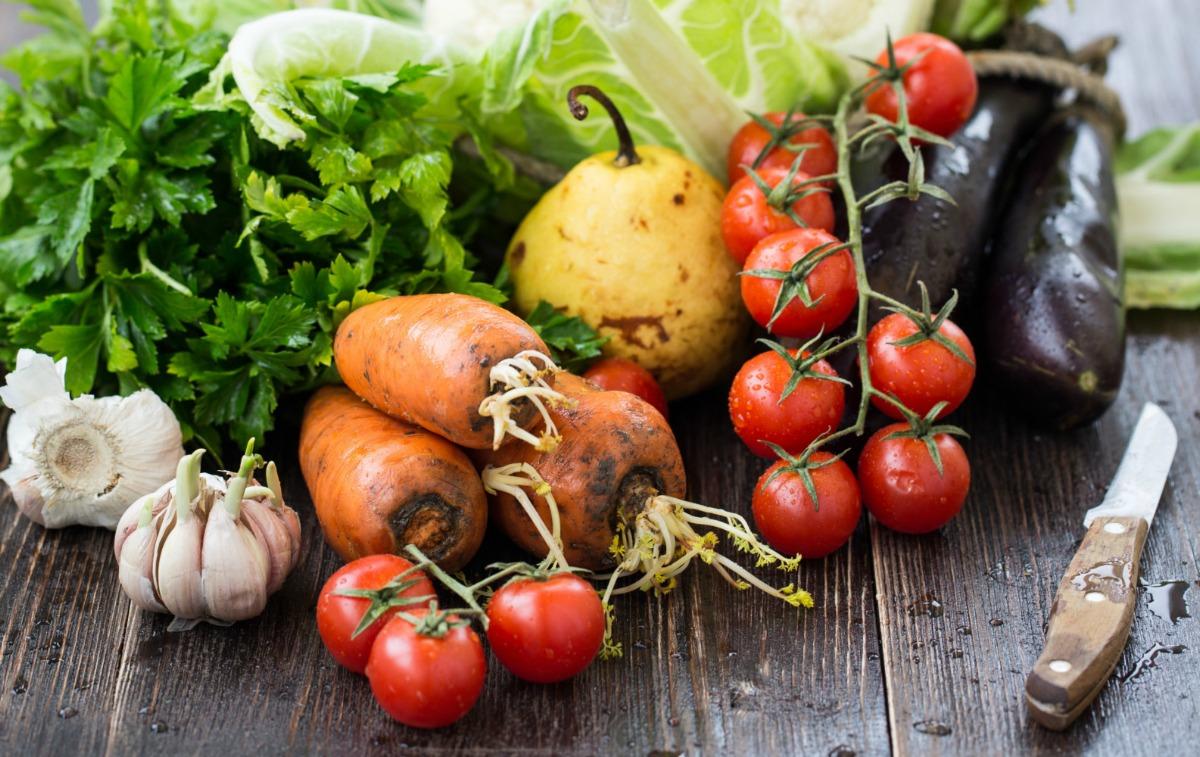 fruit-vegetable-2