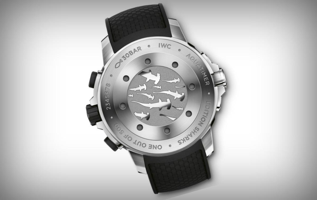 51723c89791b iwc-sharks