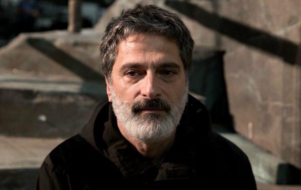 Γιώργος Κουμεντάκης: «Καλύτερα να αποδεχτούμε την κρίση παρά να κάνουμε πως δεν υπάρχει»