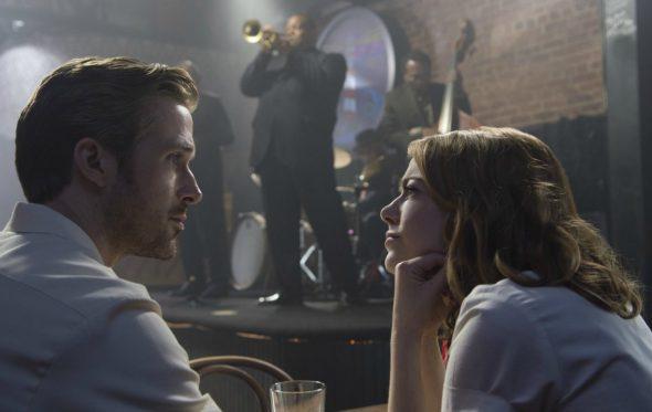 Αλήθεια, αξίζει όλος αυτός ο ντόρος για το «La La Land»;
