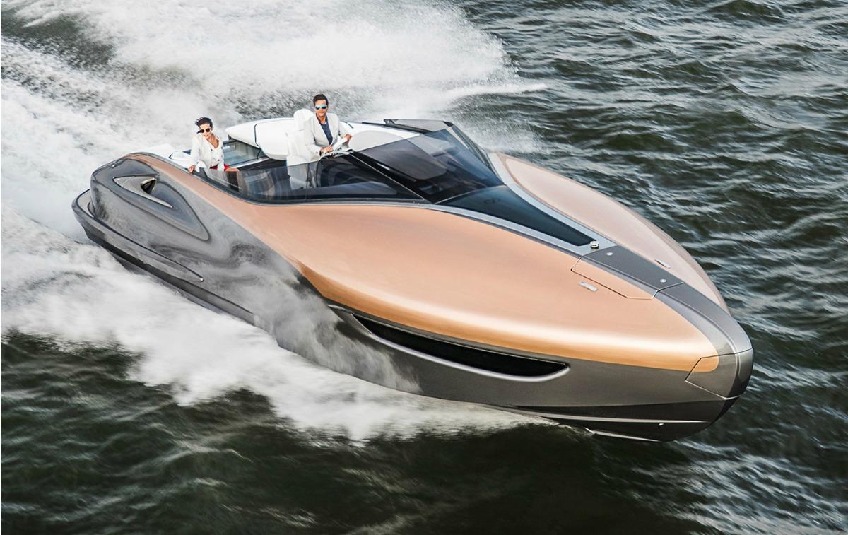 lexus-sport-yacht-01
