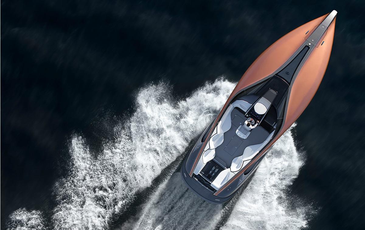 lexus-sport-yacht-02