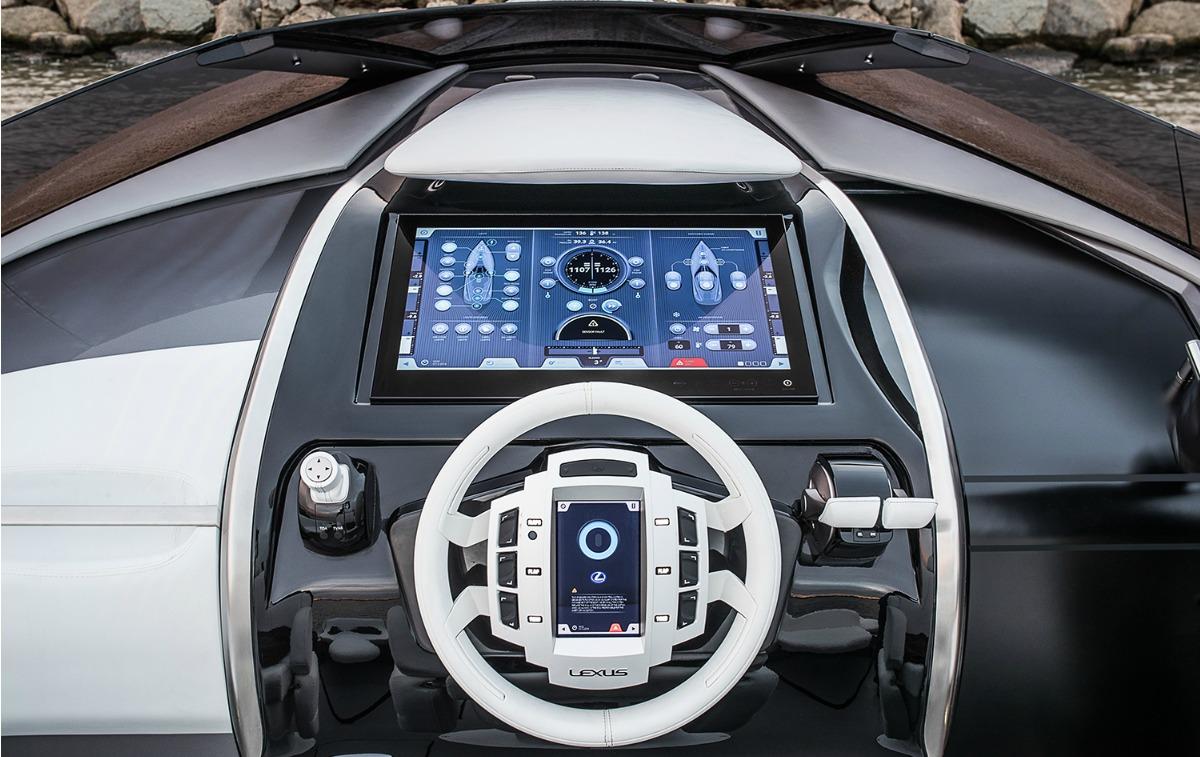 lexus-sport-yacht-05