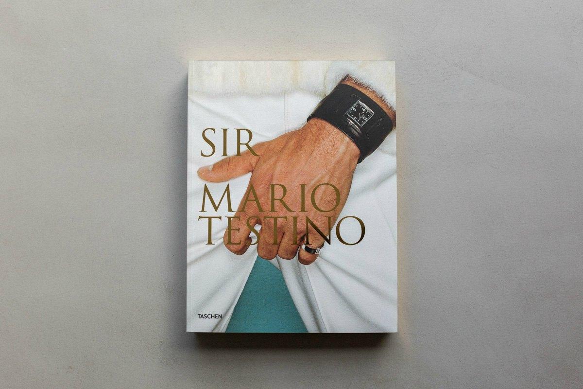 mario-testino-sir-book-1