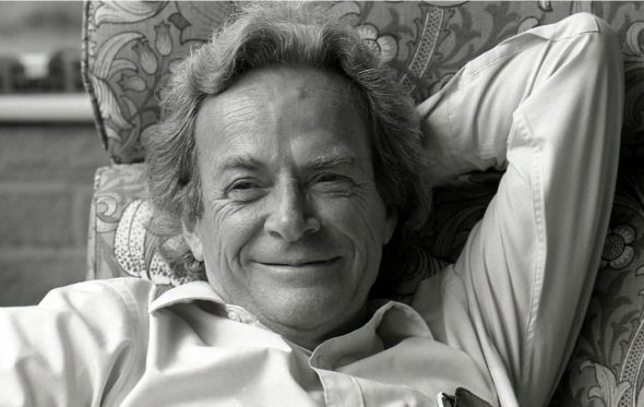 Τι είναι η τεχνική Feynman και πώς μπορεί να μας βοηθήσει να μάθουμε σχεδόν το οτιδήποτε