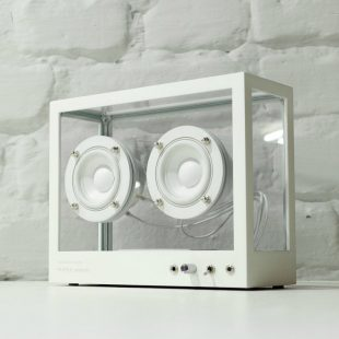 small-transparent-speaker_people-people_sustainable-upcycling_design_dezeen_2364_col_6