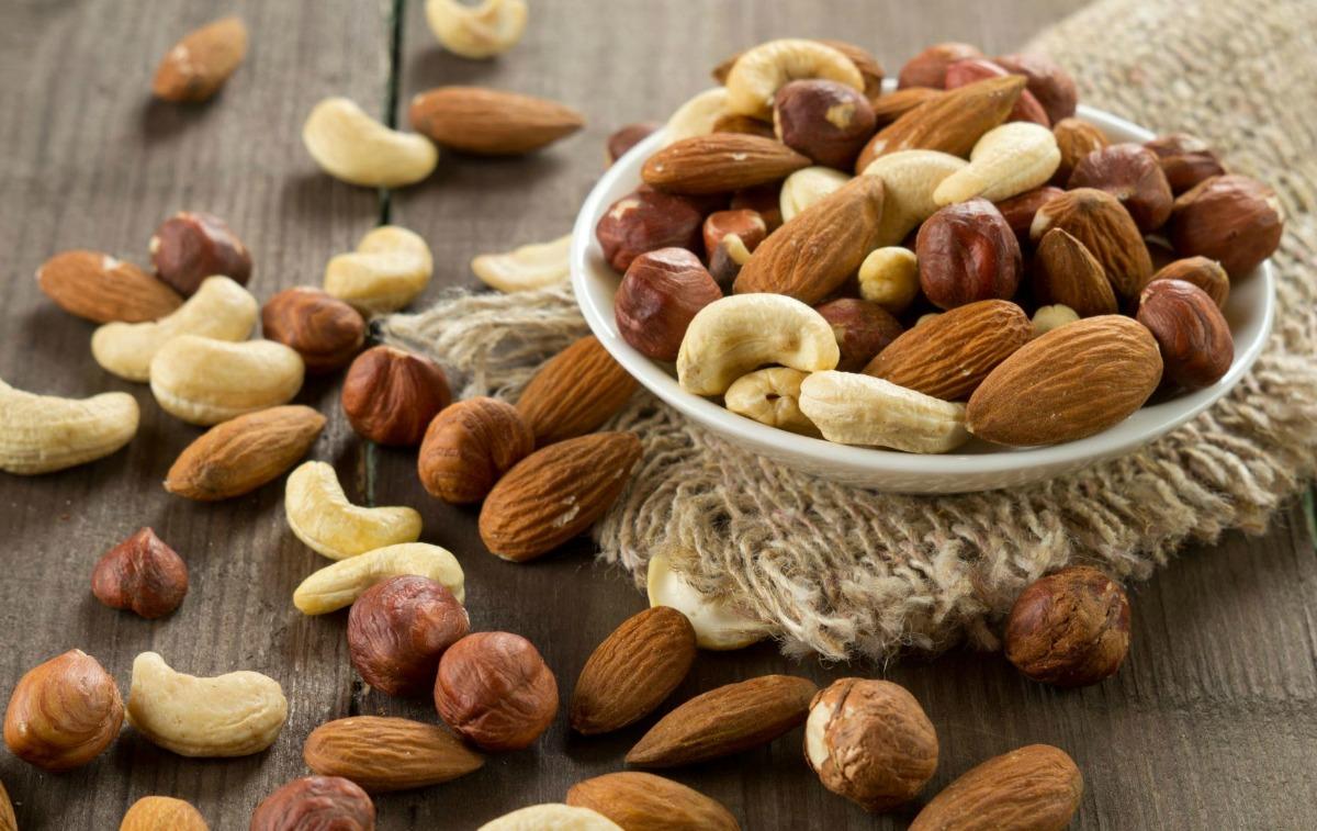 tree_nuts