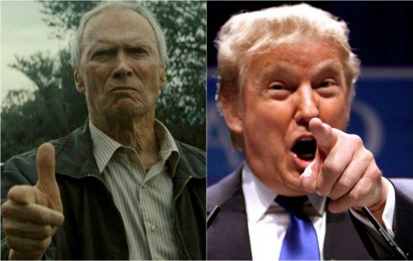 Αν αγνοείς τον Γουόλτ Κοβάλσκι, θα καταλήξεις με τον Ντόναλντ Τραμπ