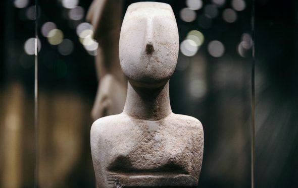 Πώς ζούσαν οι άνθρωποι πριν από 5.000 χρόνια;