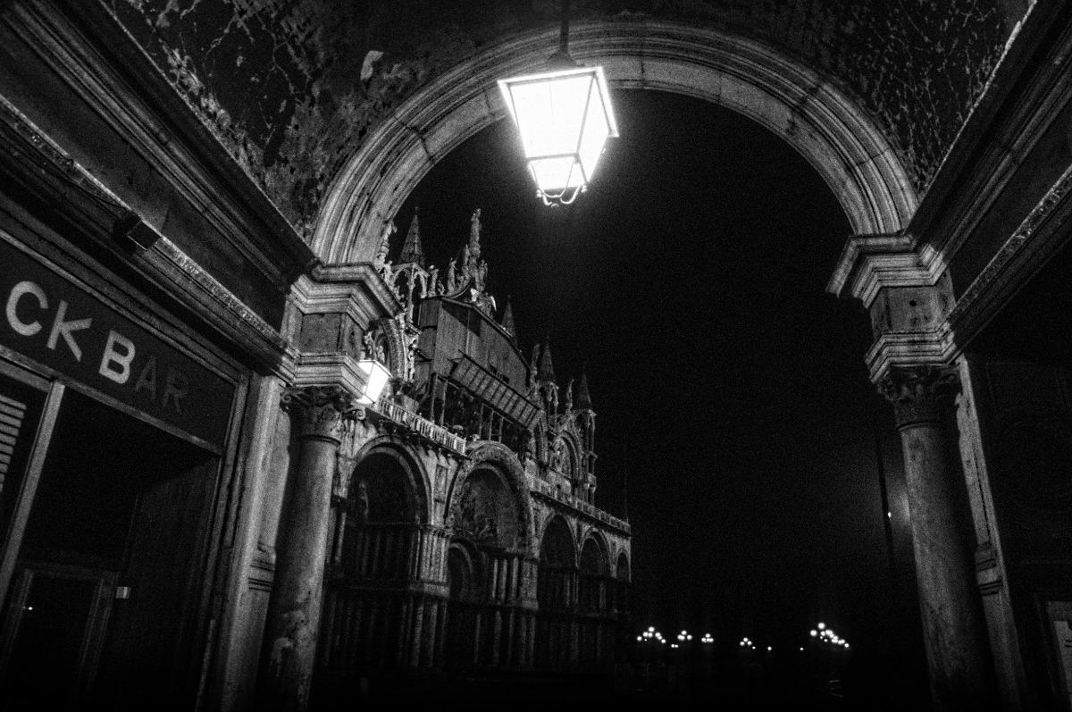 2017 scan Venezia 88 _90-Edit-Edit-Edit-Edit-Edit