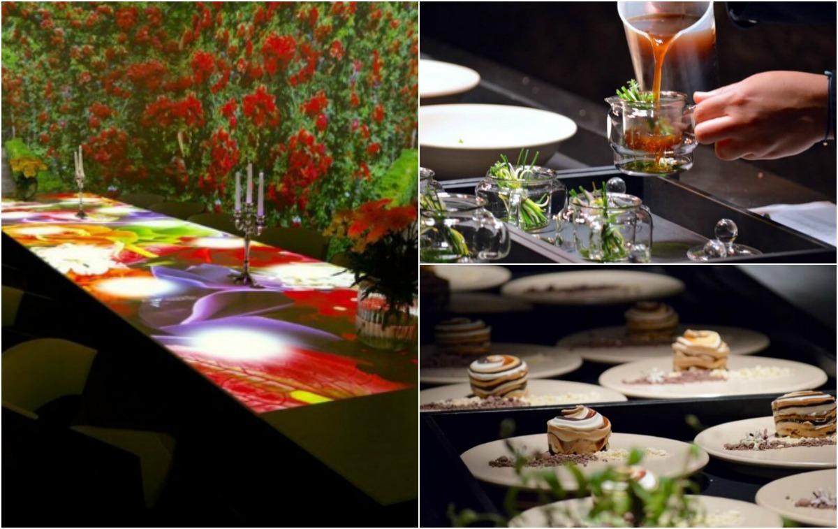 All Senses Gastronom_kolaz1
