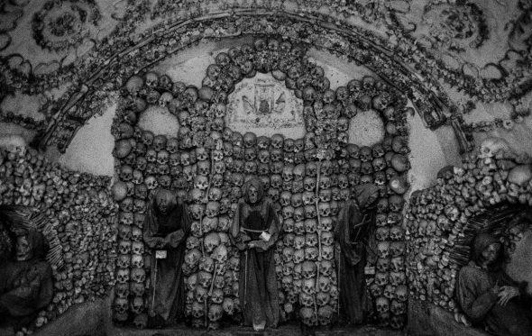 Στέφανος Σάμιος: Από την Αιώνια Πόλη στη Γαληνοτάτη Δημοκρατία