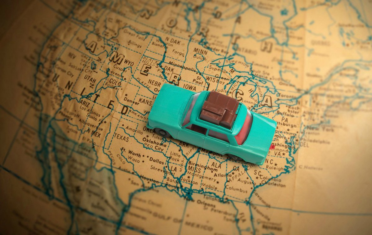 Sharing-Costs-on-a-Driving-Trip-ftr