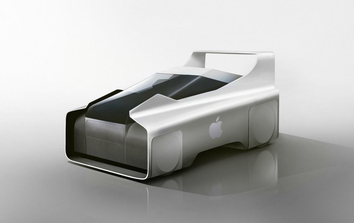 apple-icar-concepts-04