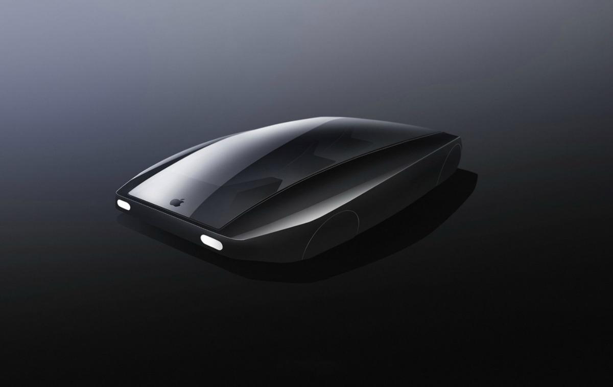 apple-icar-concepts-06