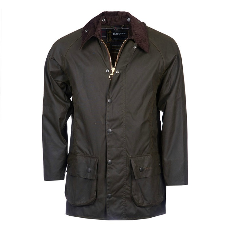 barbour  b97c9baa6da