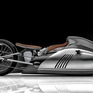 bmw-alpha-motorcycle-02