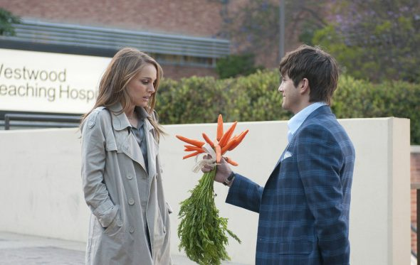 Πώς να της αγοράσεις λουλούδια σαν gentleman