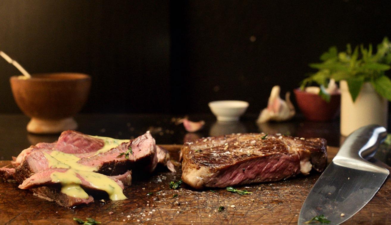 steak_recipe_page_1370x770_v3