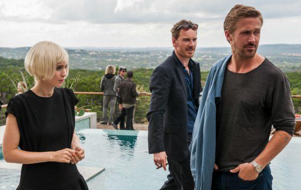 Αντέχεις ακόμα να βλέπεις τον Ryan Gosling να τραγουδάει και να παίζει πιάνο;