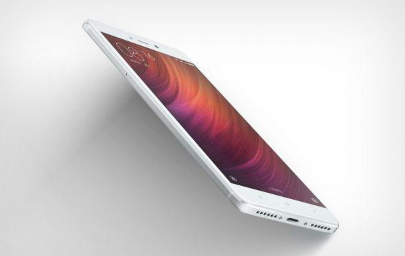 Xiaomi Redmi Note 4: Ένα τίμιο smartphone
