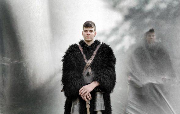 Συνέντευξη – Νίκος Βαβδινούδης: Αυτοί οι «Διόνυσοι» έχουν κάτι να μας πουν