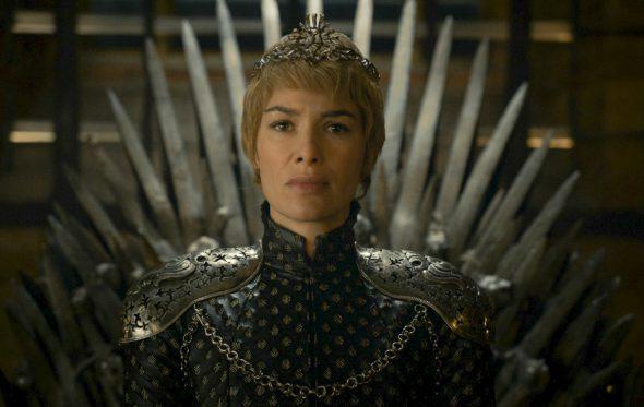 Το teaser της 7ης σεζόν του Game of Thrones είναι λιτό, πιασάρικο και σκοτεινό
