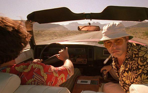 Τον ρόλο του οδηγού όλοι τον ξέρουμε. Ποιος είναι όμως αυτός του συνοδηγού;