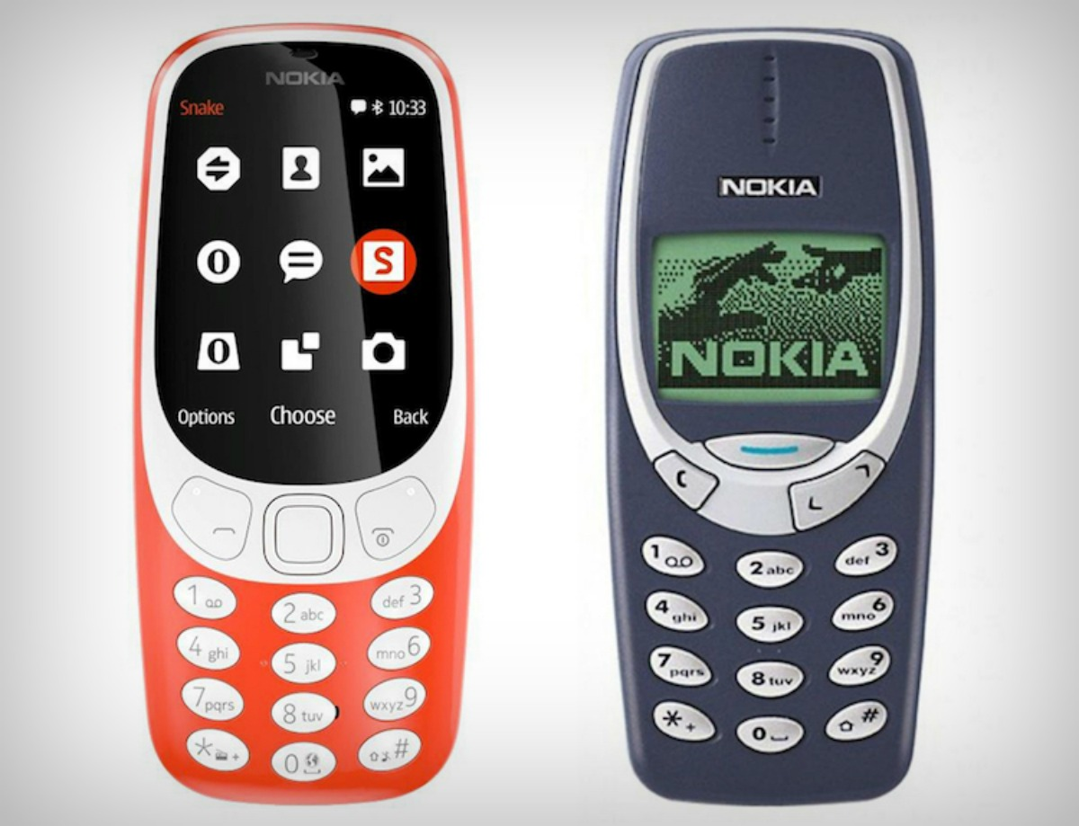 60a9456f148 nokia-3310-reboot-1 | Andro