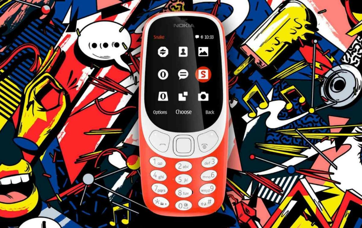 nokia-3310  6f52079cb96