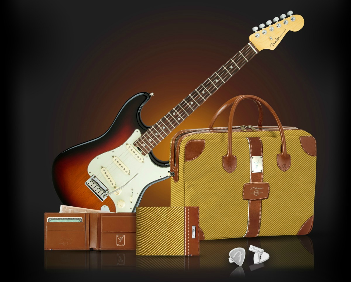 FENDER LEATHERGOODS AND ACCESSORIES PICTURES1  3d0443db7ac