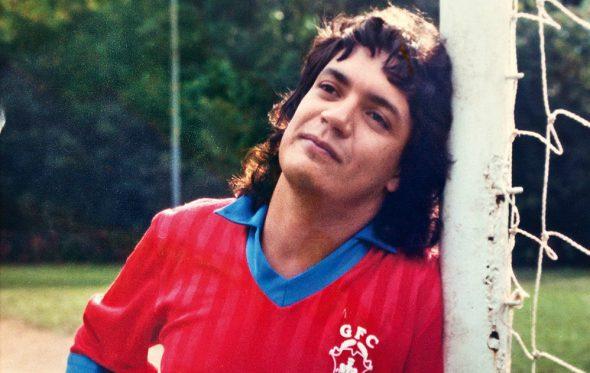 Carlos Kaiser: Ο πιο γνωστός ποδοσφαιριστής που δεν έπαιξε ποτέ ποδόσφαιρο