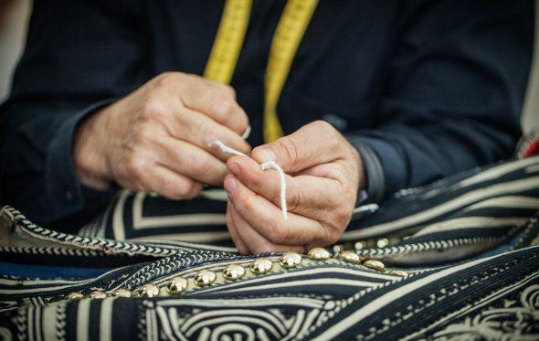 Δυο Γερμανοί φιλέλληνες αναζητούν τους τελευταίους τεχνίτες στον τόπο μας