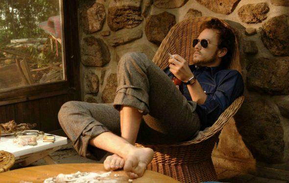 Δείτε το πρώτο trailer του ντοκιμαντέρ «I Am Heath Ledger»