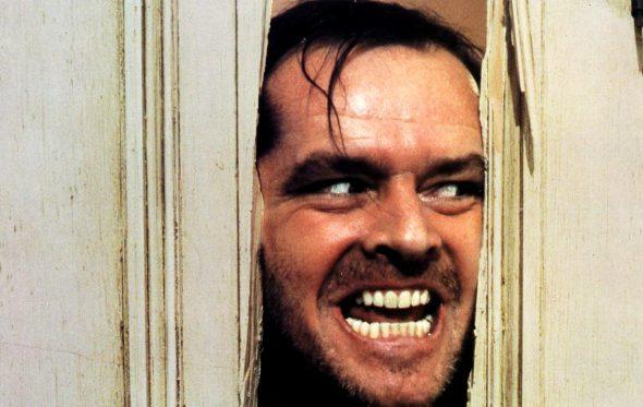 Πέντε στιγμές που έκαναν τον Jack Nicholson θρύλο της 7ης Τέχνης