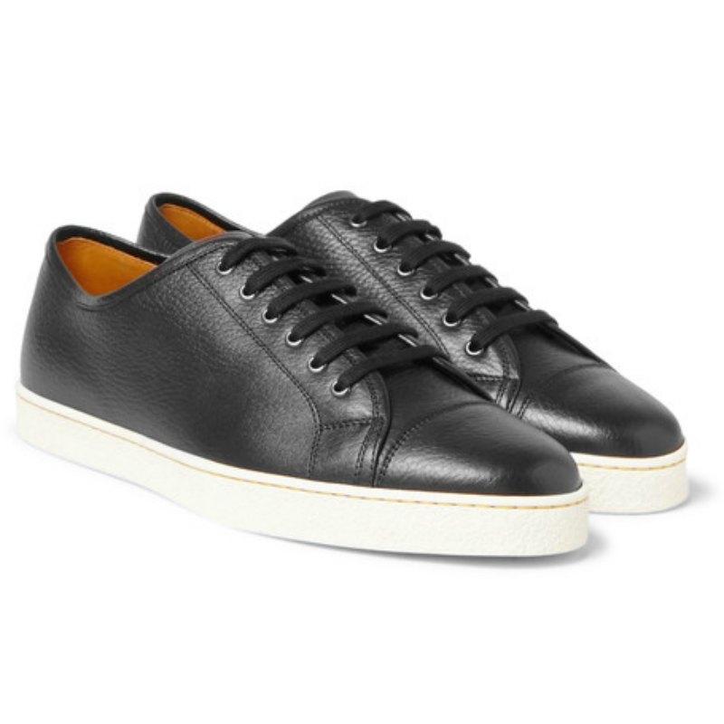 leather sneakers6  6cf51f0016b