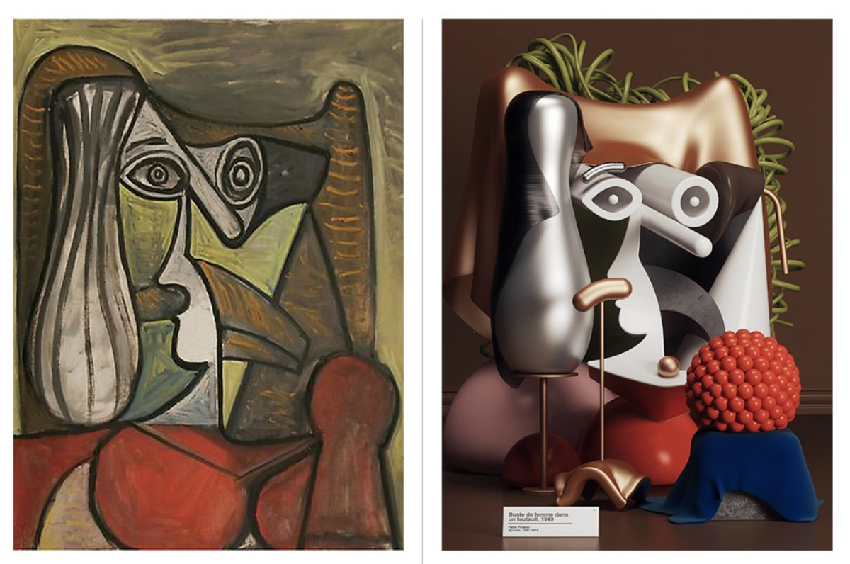 pablo-picasso-paintings-3d-09  f3fb7ea18f4